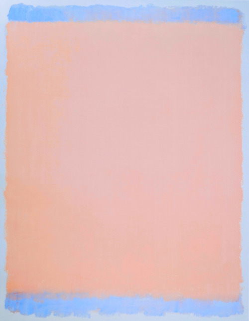 05 Mark Rothko, untitled, 1969