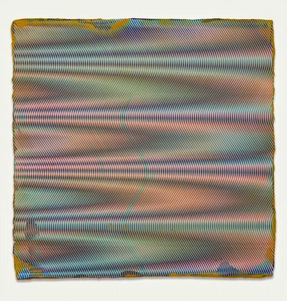 10 Anoka+Faruqee,+2014P-06,+Acrylic+on+linen+on+panel,+22.5+x+22.5″,+2014