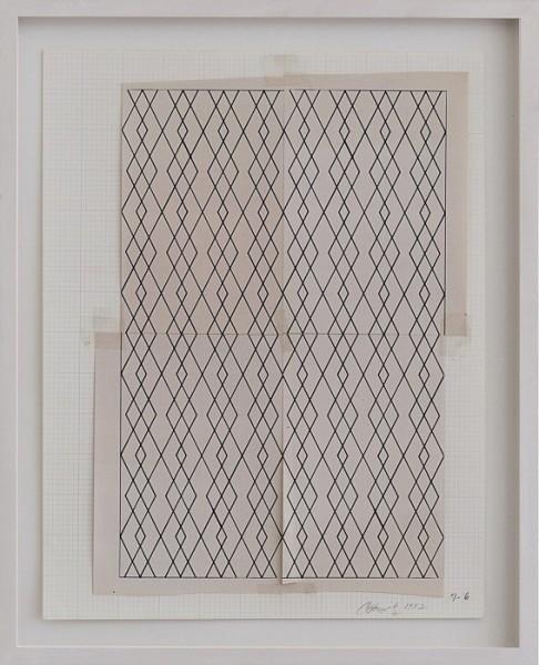 31 Patterns_7-6-567x700