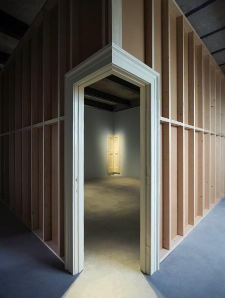 42 Fondazione Prada