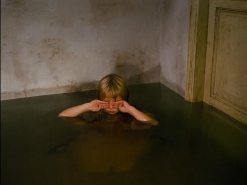 05 Jan Svankmajer - Alice (Neco z Alenky), 1988