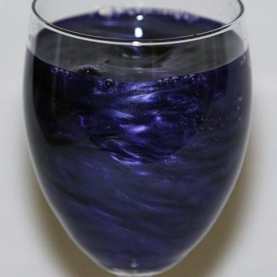 48 mayhems-aurora-galaxy-purple-coolant