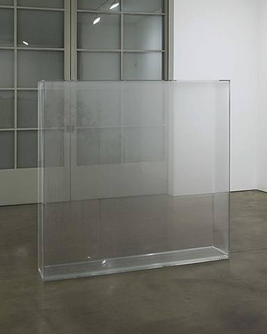 45 Hans Haacke condensation-wall-1966