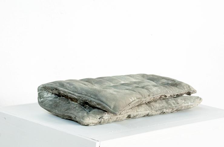 29-fabian-buergy-kissen-pillow
